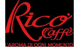 Rico Caffé