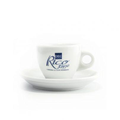 tazza caffe decaffeinato