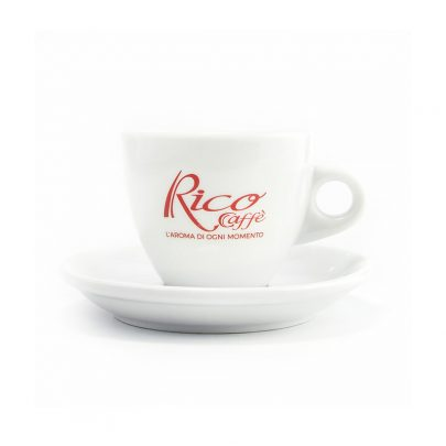 tazza caffè lungo
